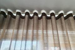 gordijn_wave_plooi_K104338